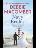 Navy Brides: Navy WifeNavy Blues