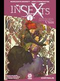 Insexts Volume 1: Chrysalis