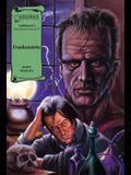 Frankenstein (Illustrated Classics)