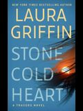 Stone Cold Heart, 13