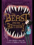 The Beast and the Bethany, 1