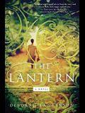 Lantern, The