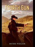 The Fourth Gun