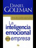 La Inteligencia Emocional En La Empresa / Working with Emotional Intelligence