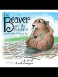 The Beaver and the Muskrat: ...or the perils of moving day