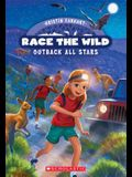 Outback All-Stars (Race the Wild #5), Volume 5