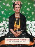 Legendary Artists and What They Wore