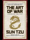 The Art of War Landmark Edition: The Classic of Strategy with Historical Notes and Introduction by Pen Award-Winning Author Mitch Horowitz