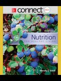 Connect Access Card for Nutrition for Healthy Living