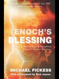 Enoch's Blessing: A Modern English Paraphrase of Enoch's Ancient Writings: Updated