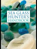 Sea Glass Hunters Handbook CB