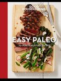 Good Housekeeping Easy Paleo, Volume 11: 70 Delicious Recipes