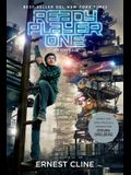 Ready Player One = Ready Player One