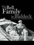 The Bell Family in Baddeck: Alexander Graham Bell and Mabel Bell in Cape Breton
