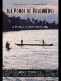 Ponds of Kalambayi: A Peace Corps Memoir