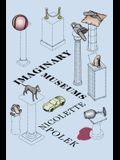 Imaginary Museums: Stories