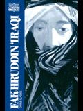 Fakhruddin Iraqi: Divine Flashes (Classics of Western Spirituality)
