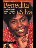 Benedita da Silva: An Afro-Brazilian Woman's Story of Politics and Love