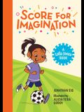 Score for Imagination