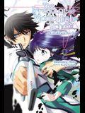 The Irregular at Magic High School, Vol. 2 (Light Novel): Enrollment Arc, Part II