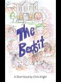 The Bedsit