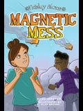 Magnetic Mess