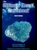The Ultimate Kaua'i Guidebook