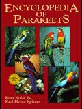 Encyclopedia of Parakeets
