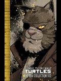 Teenage Mutant Ninja Turtles: The IDW Collection Volume 12