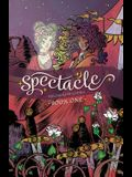 Spectacle Vol. 1, Volume 1