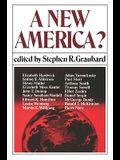 A New America?