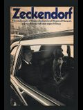 Zeckendorf: The autobiograpy of the man who played a real-life game of Monopoly and won the largest real estate empire in history.