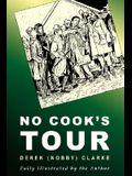 No Cook's Tour