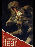 Farewell Fear