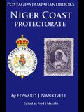 Niger Coast Protectorate: Postage Stamp Handbooks