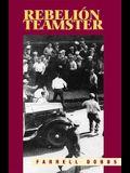 Rebelión Teamster