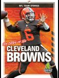 The Story of the Cleveland Browns