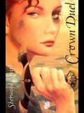 Crown Duel: The Crown & Court Duet, Book I