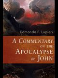 A Commentary on the Apocalypse of John