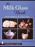 The Milk Glass Book