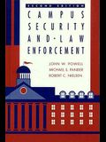 Campus Security and Law Enforcement
