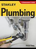 Stanley Plumbing: A Homeowner's Guide