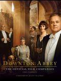 Downton Abbey: The Official Film Companion