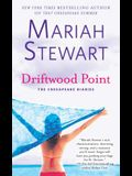 Driftwood Point, 10