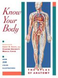 Know Your Body: The Atlas of Anatomy