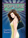 Popular: The Popular Series 1