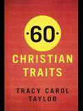 60 Christian Traits
