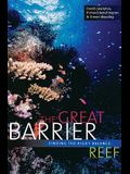 The Great Barrier Reef: Finding the Right Balance