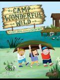 Camp Wonderful Wild