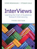InterViews: Learning the Craft of Qualitative Research Interviewing